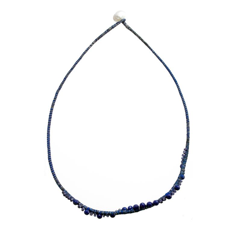 Lapis-Blue-Sappire-Silver-Necklace-Tanvi-Kant-1.jpg