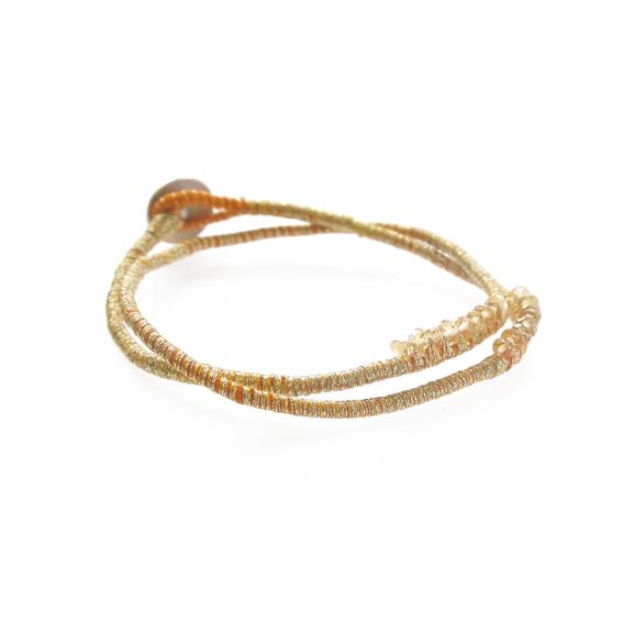 Orange-Citrine-Cluster-Bracelet-Tanvi-Kant-1a.jpg