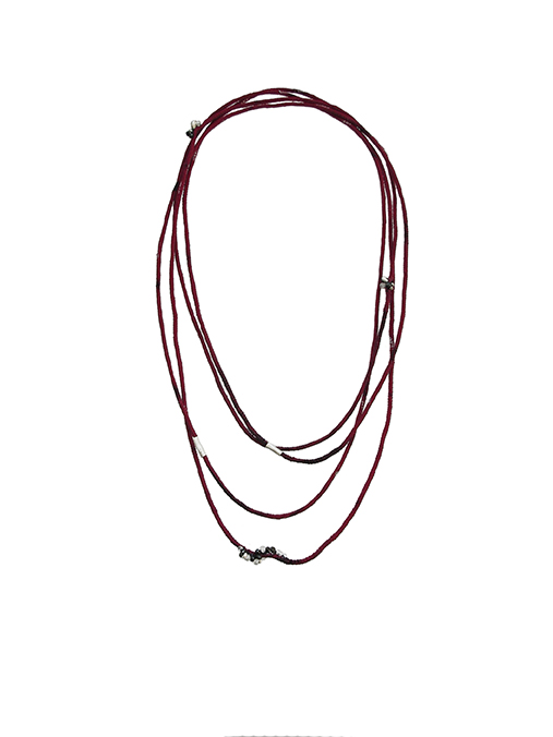Red-Fine-Cluster-Wrap-Necklace-Tanvi-Kant-1a.jpg