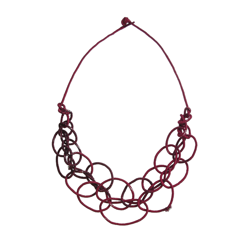 Red-Garnet-Hematite-Necklace-Tanvi-Kant-1.jpg