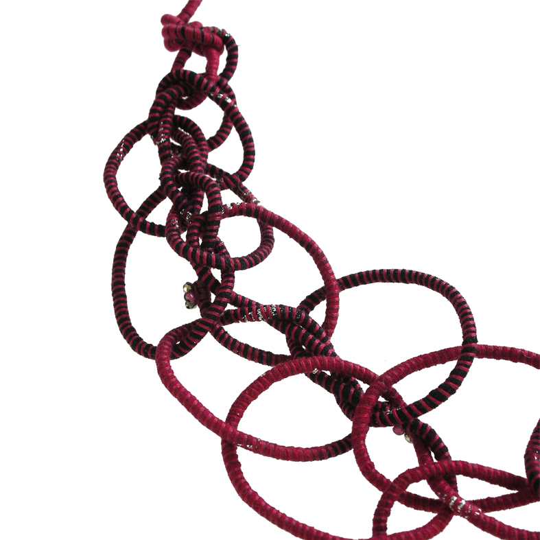 Red-Garnet-Hematite-Necklace-Tanvi-Kant-1b.jpg