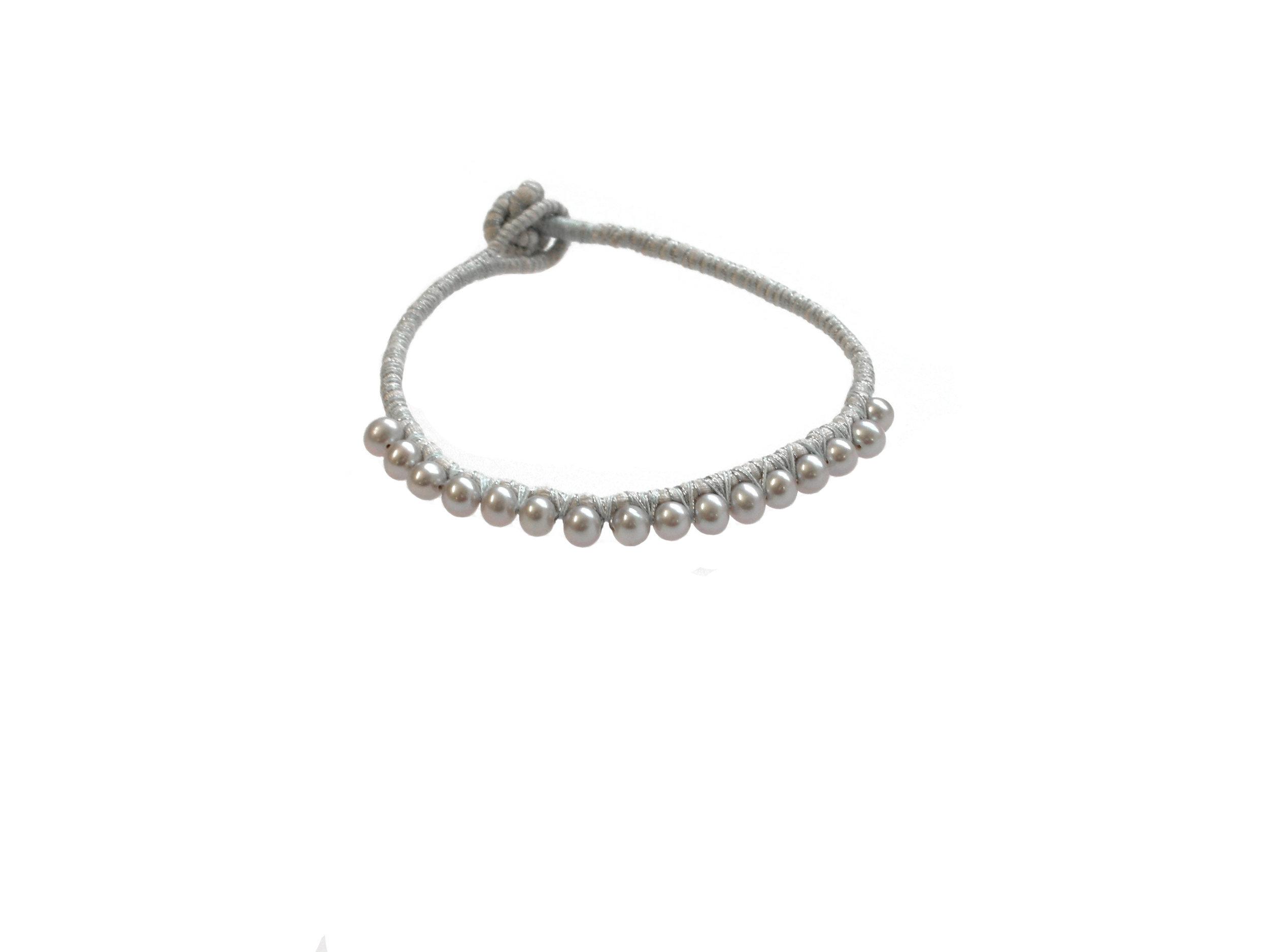 Pearl-Bracelet-Tanvi-Kant.jpg