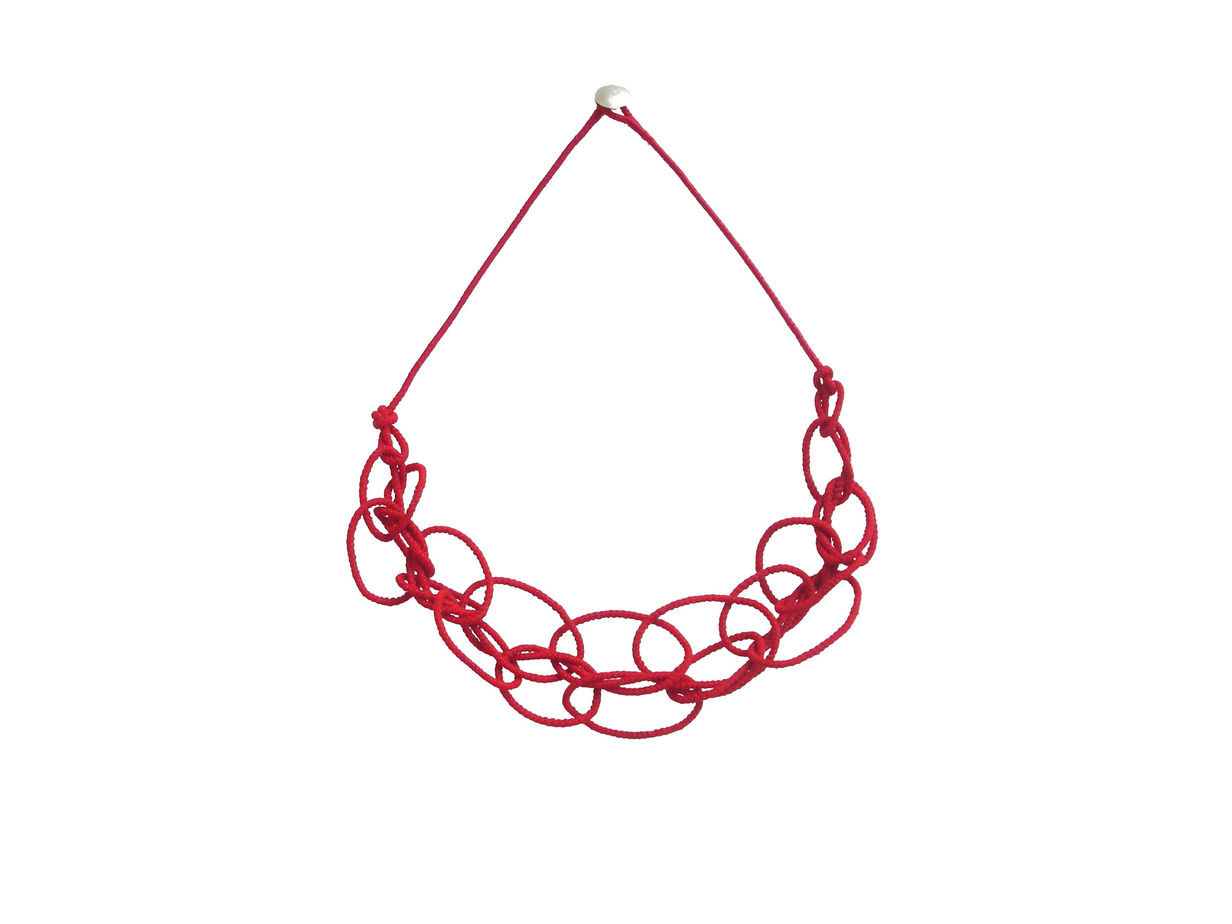 4-Tanvi-Kant-red-Necklace.jpg