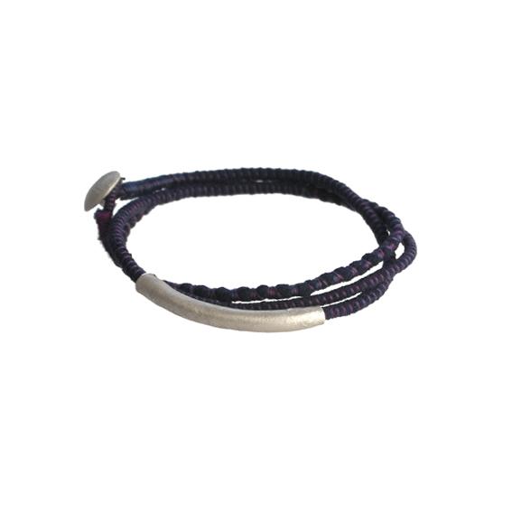 Tanvi Kant-Silver-Curve-Triple-Wrap-Bracelet.jpg