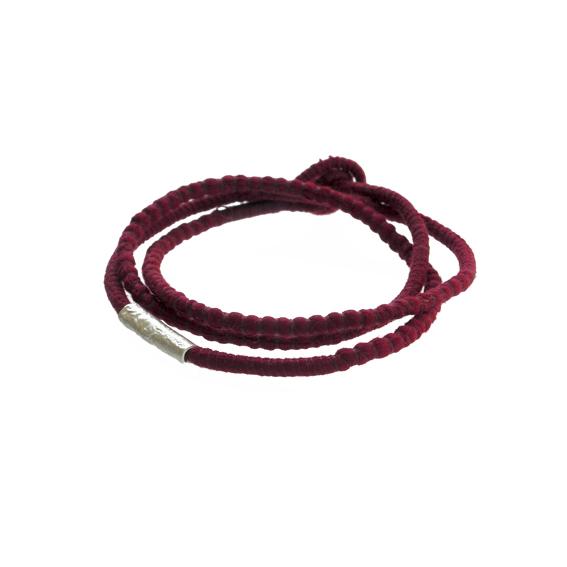 Tanvi Kant-silver-tube-triple-wrap-bracelet-2.jpg