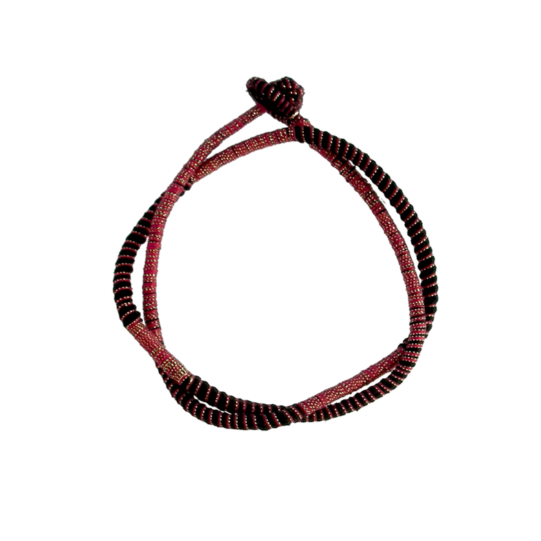 15-Red-Black-Tanvi-Kant-Jewellery.jpg