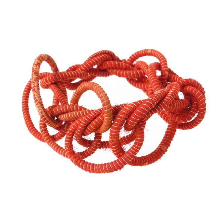 Orange-Tangerine-Knot-Bangle-Tanvi-Kant.jpg