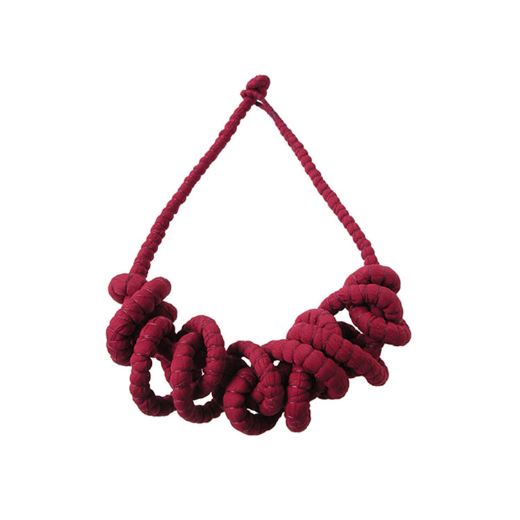 Red-Knot-Necklace-Tanvi-Kant.jpg
