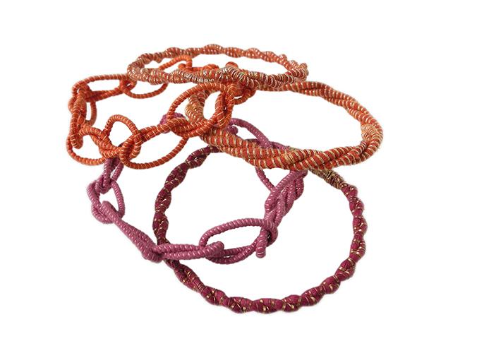 Textile-Bracelets-Tanvi-Kant-jewellery.png.jpg