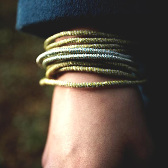 Aqua-Blue-Green-Metallic-Bangles-Bracelets-Stack-Tanvi-Kant.jpg