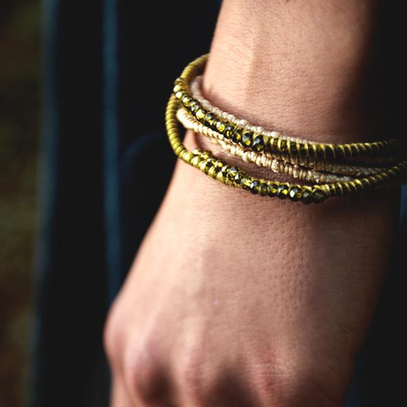 Peridot-Sand-Green-Wrap-Bracelet-Tanvi-Kant.jpg