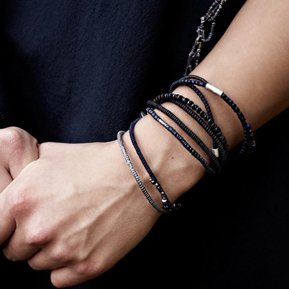 Navy-Silver-Bracelets-Stack-Tanvi-Kant-Jewellery.jpg