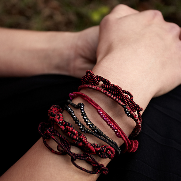 Red-Black-Bracelets-Stack-Tanvi-Kant.jpg