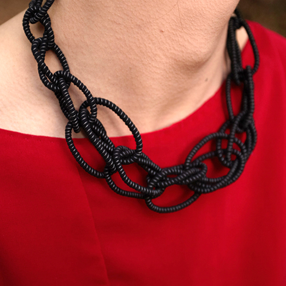 Black-Looped-Textile-Necklace-Tanvi-Kant.jpg