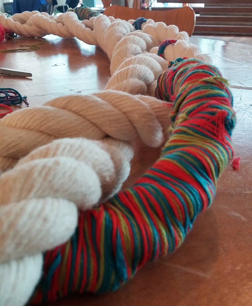 Giant-Friendship-bracelet-workshop-Binding.jpg