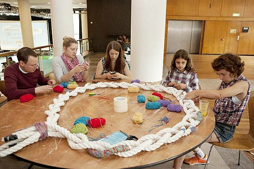 Giant-Friendship-bracelet-workshop-Textiles.jpg