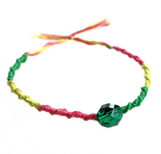Friendship-Bracelet-Sample2-Tanvi-Kant-Workshop-WEB.jpg