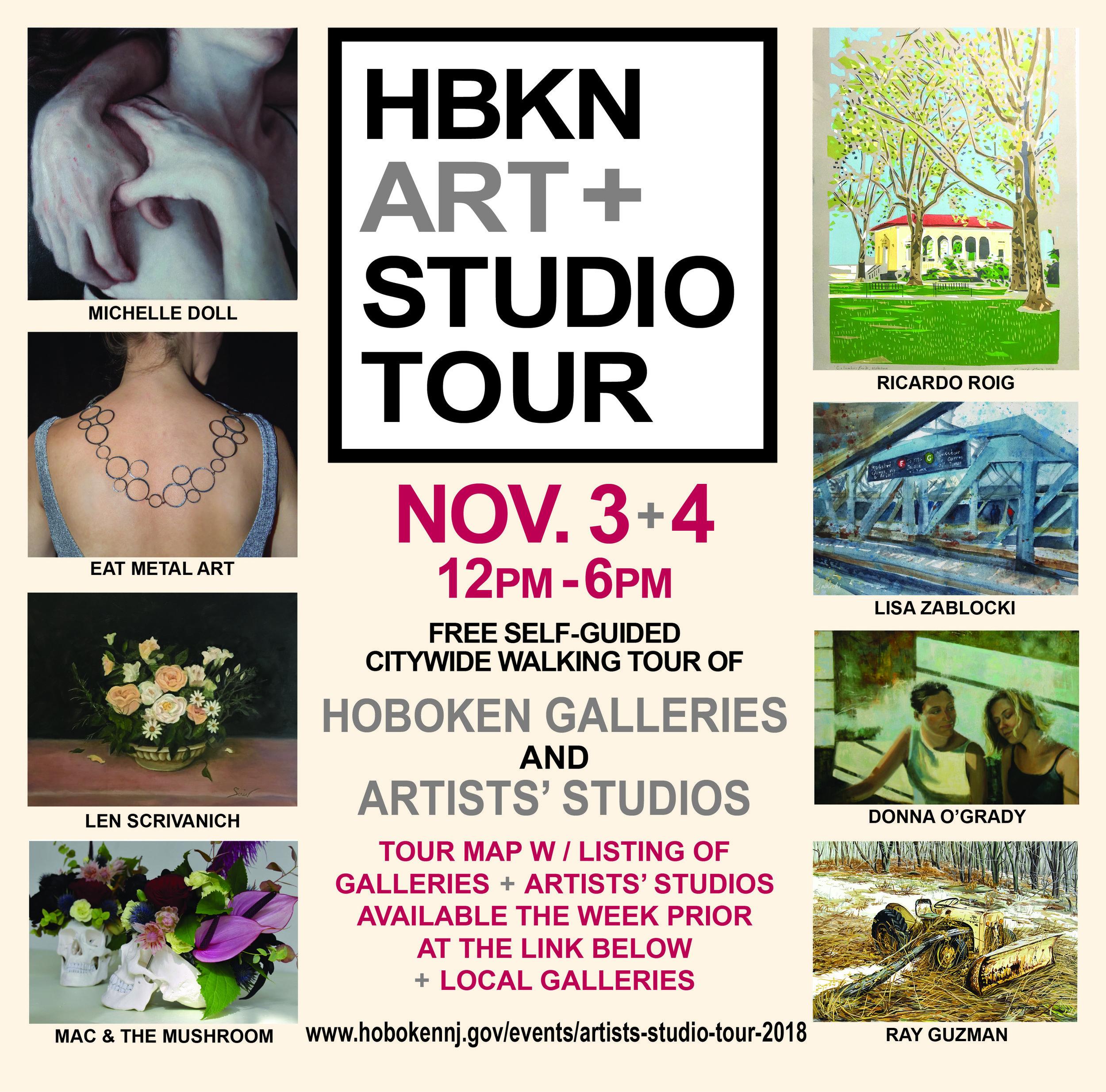 ARt Tour 2018. Hoboken Reporter.Poster.Ver.6.jpg