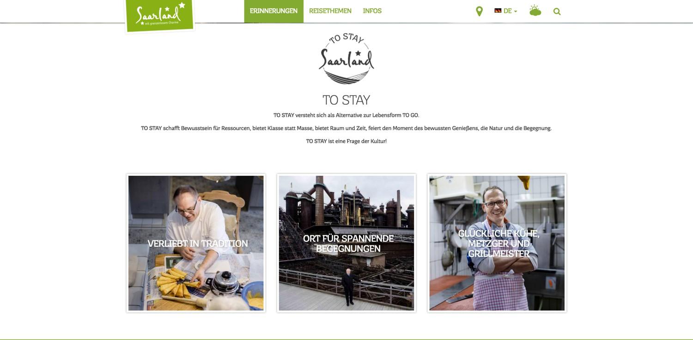 Saarland+to+Stay+Website.jpg