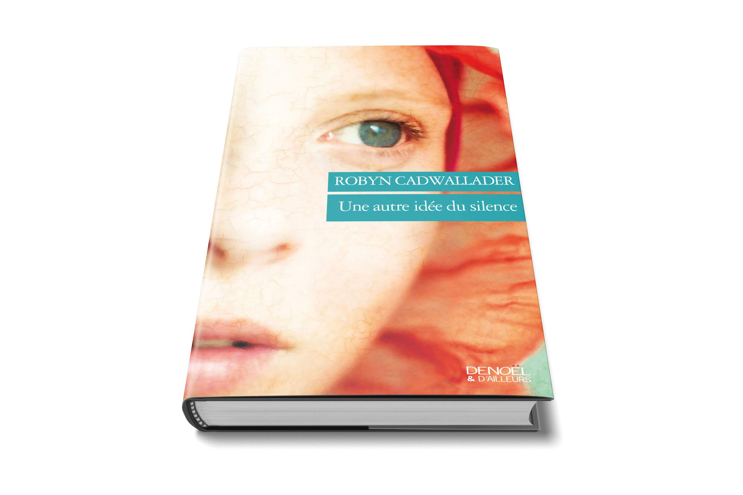 Book cover. Fiction/English contemporary litterarture  Original composite artwork from stock photography. Artwork : Nohemy Adrian
