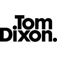 sole_e_ombra-tom_dixon