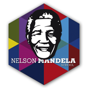 Nelson Mandela School