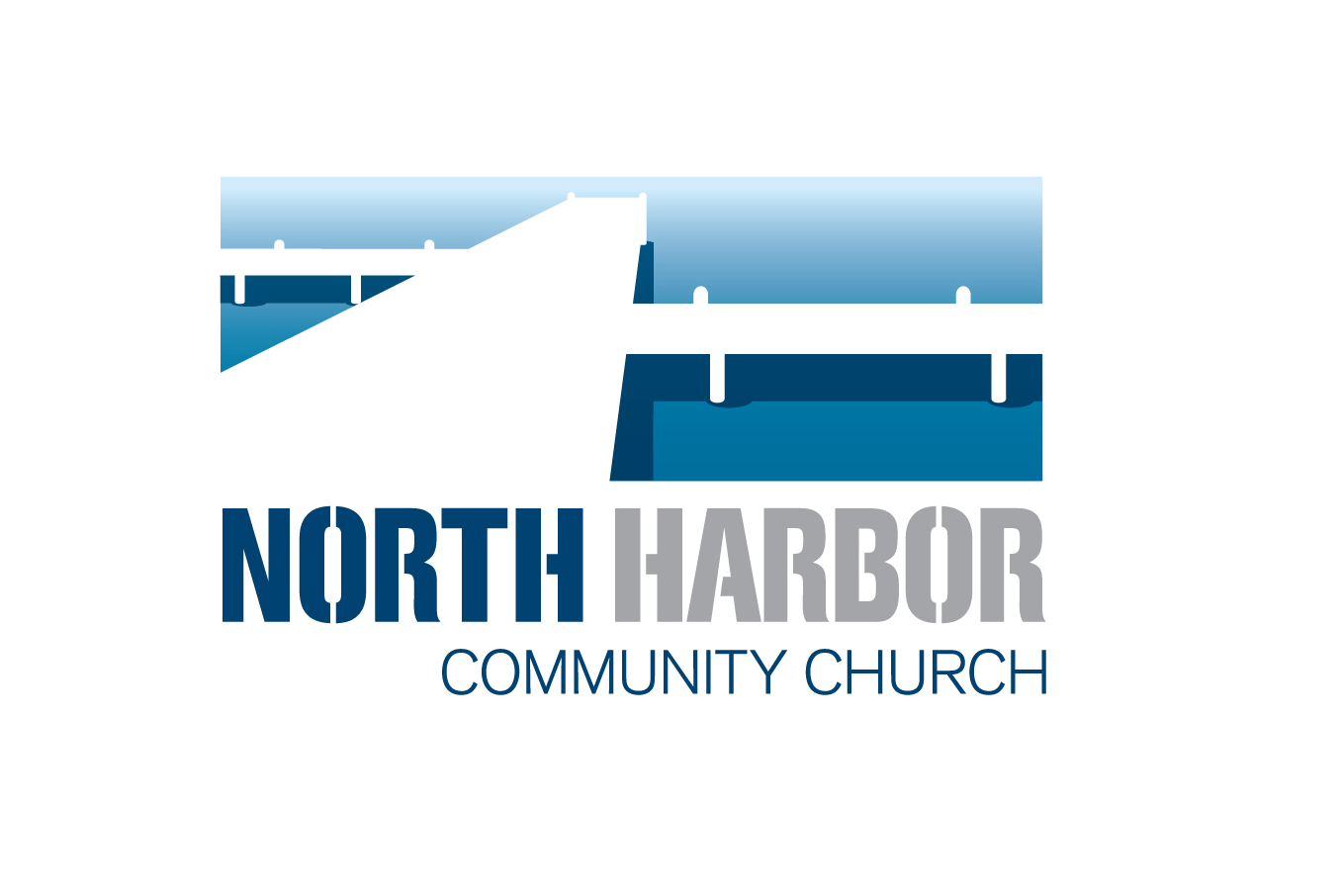 NHCC_Dock.jpg
