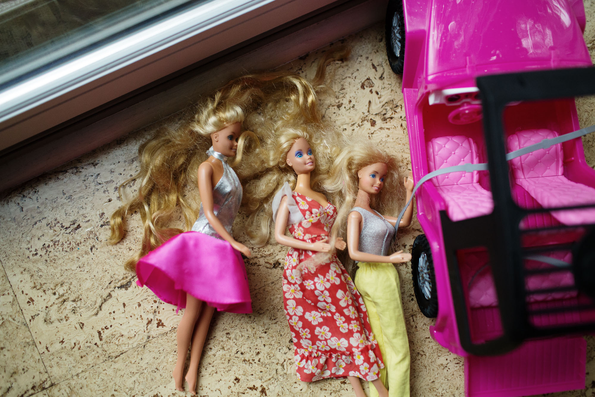 camille-south-carolina-family-photographer-7.jpg