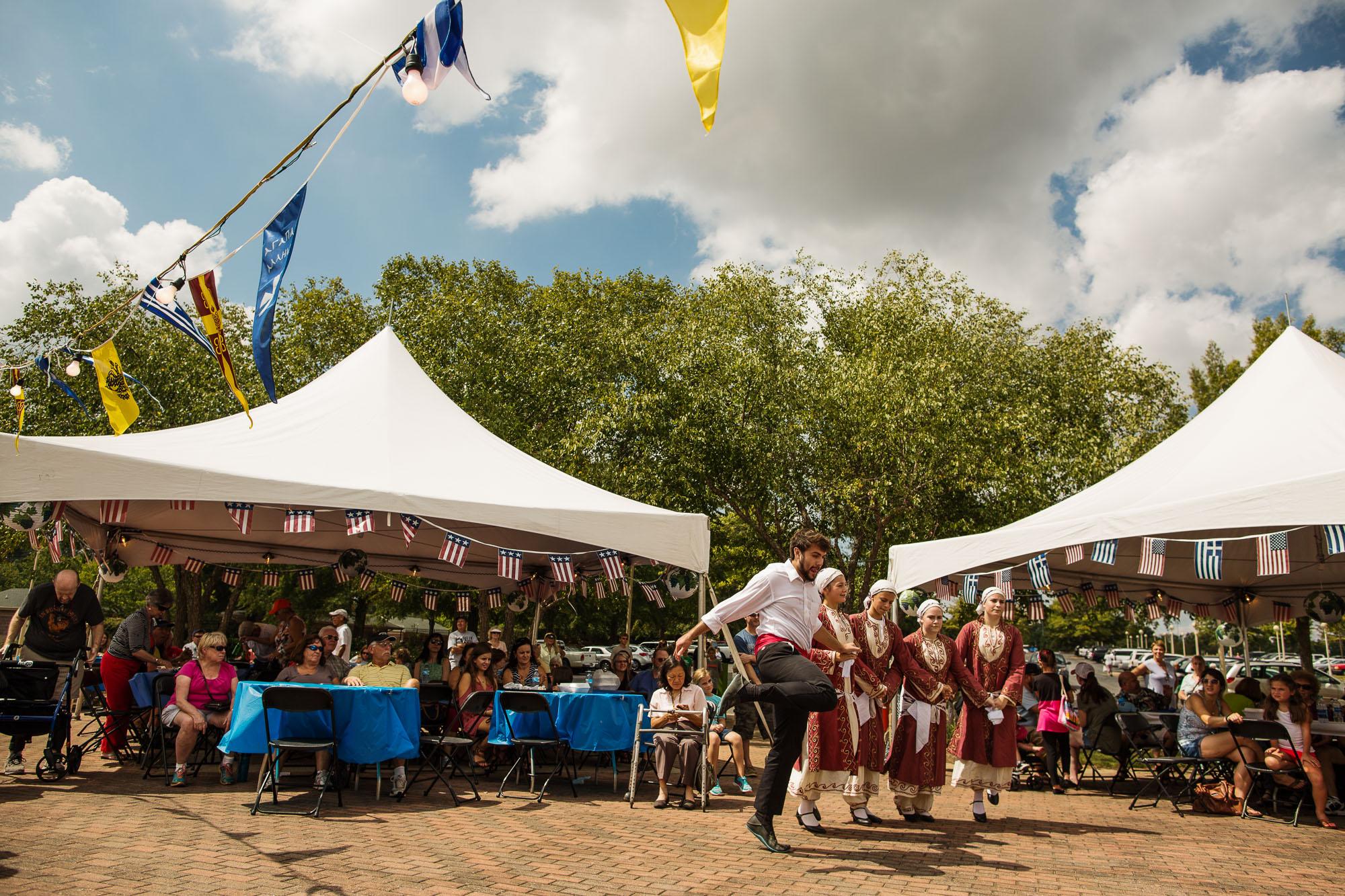 anderson-greek-festival-2.jpg