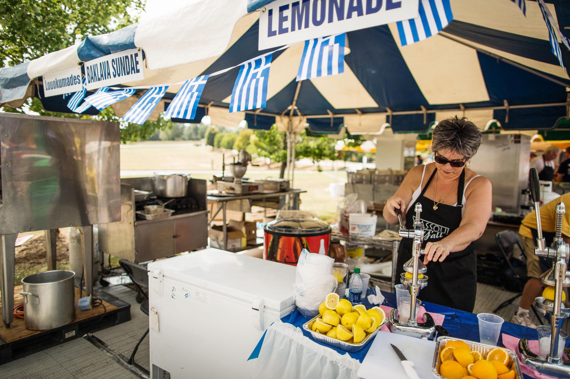anderson-greek-festival-4.jpg