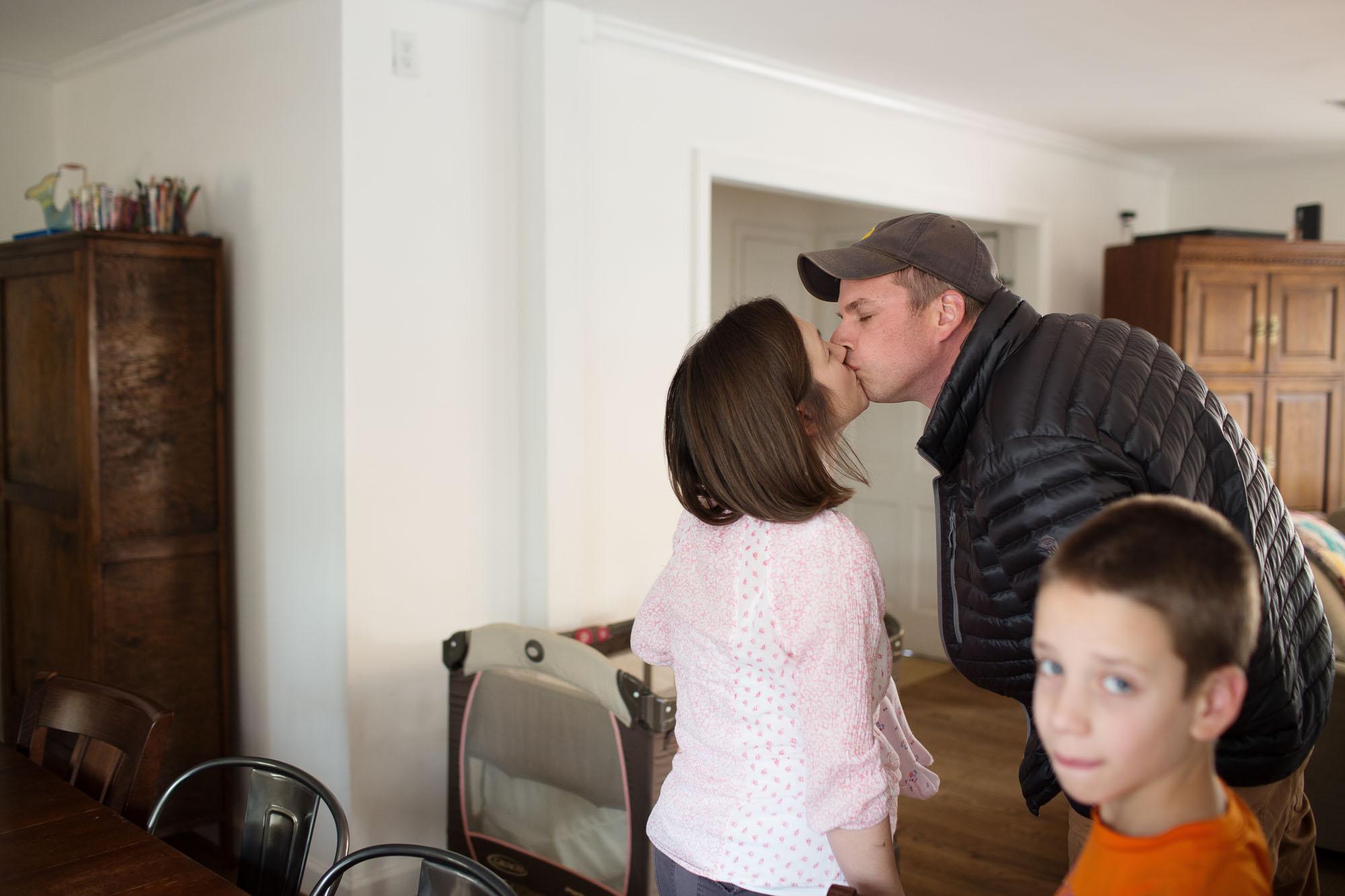greenville-sc-family-photographer-3.jpg