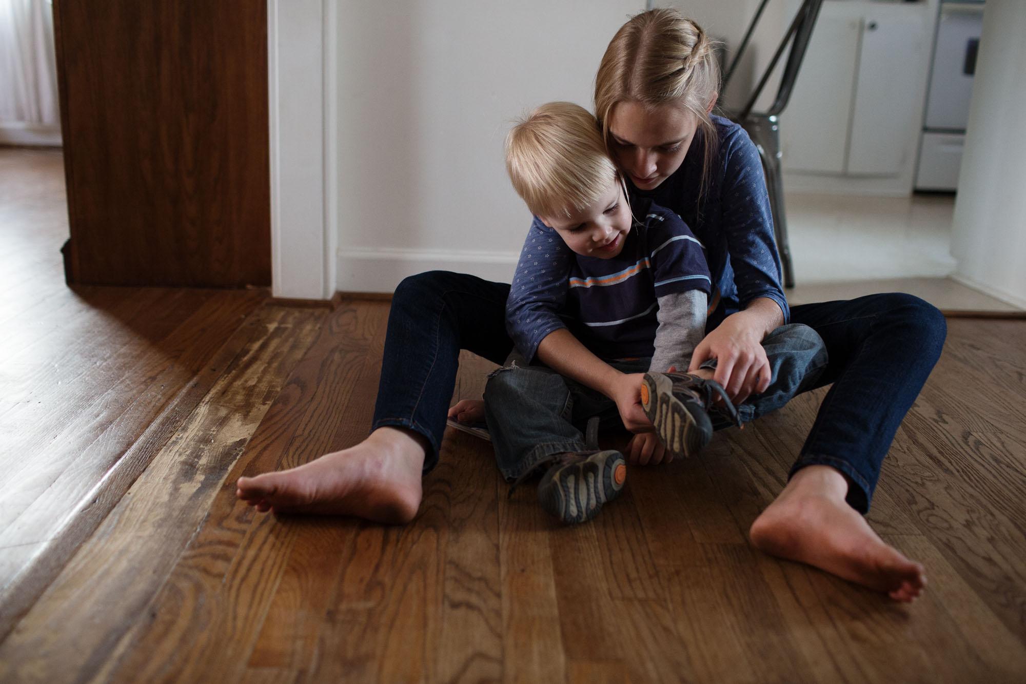 greenville-sc-family-photographer-23.jpg