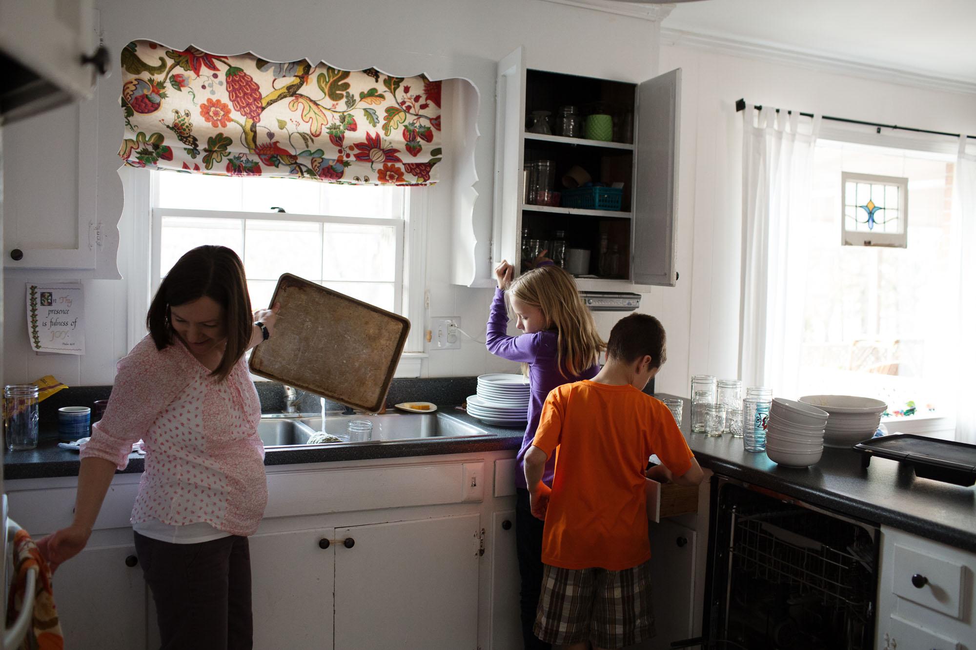 greenville-sc-family-photographer-24.jpg
