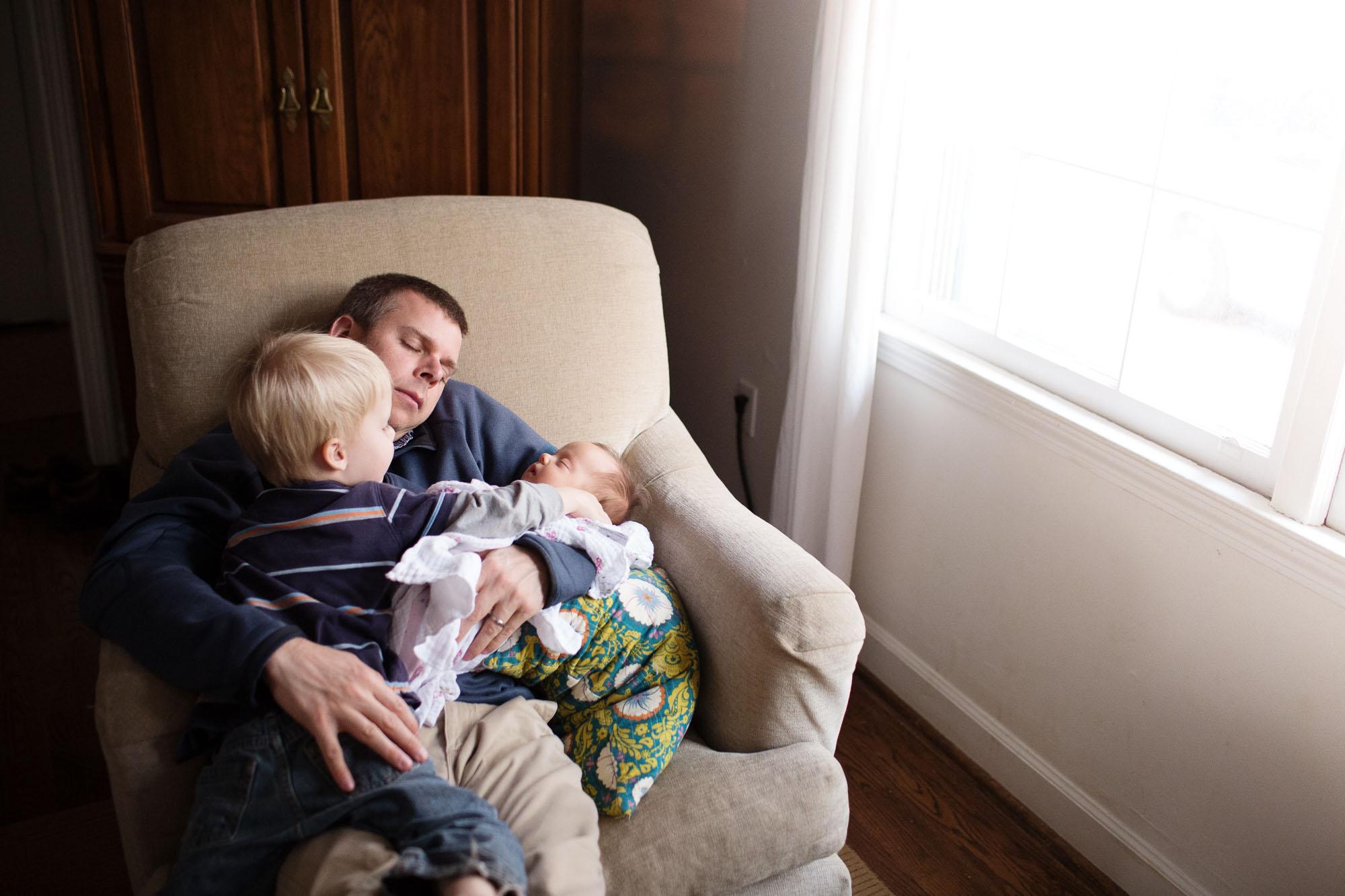 greenville-sc-family-photographer-33.jpg