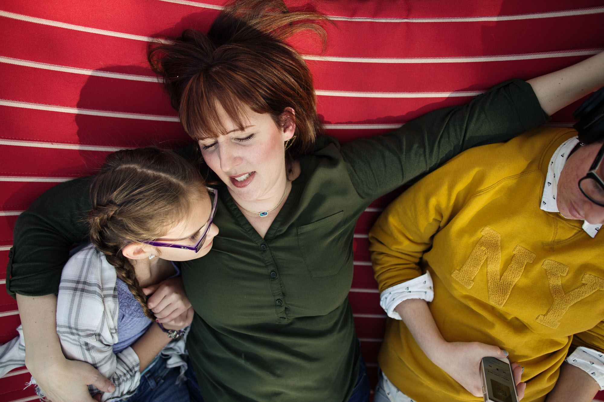 rogers-documentary-family-photographer-6.jpg