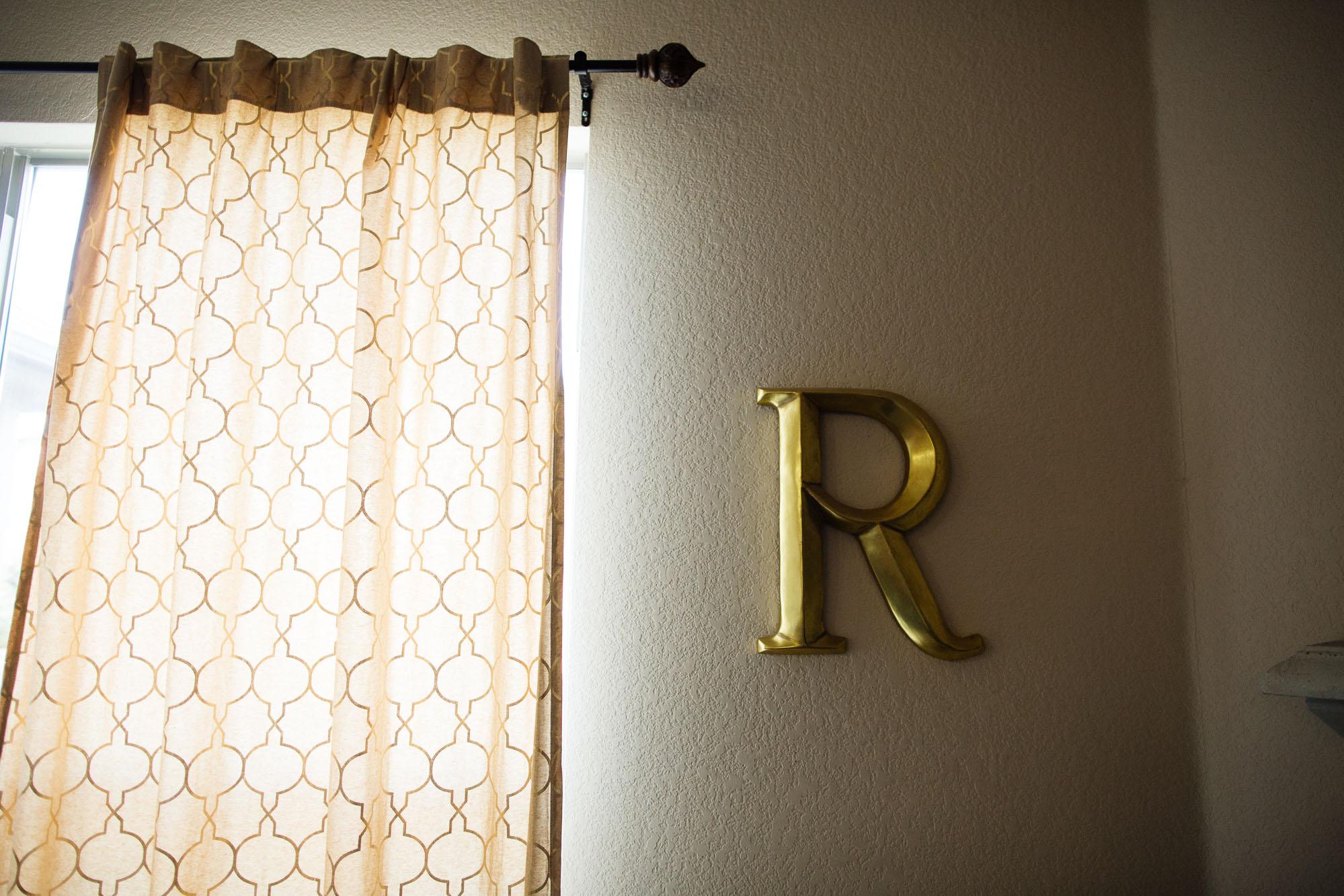 rogers-documentary-family-photographer-12.jpg