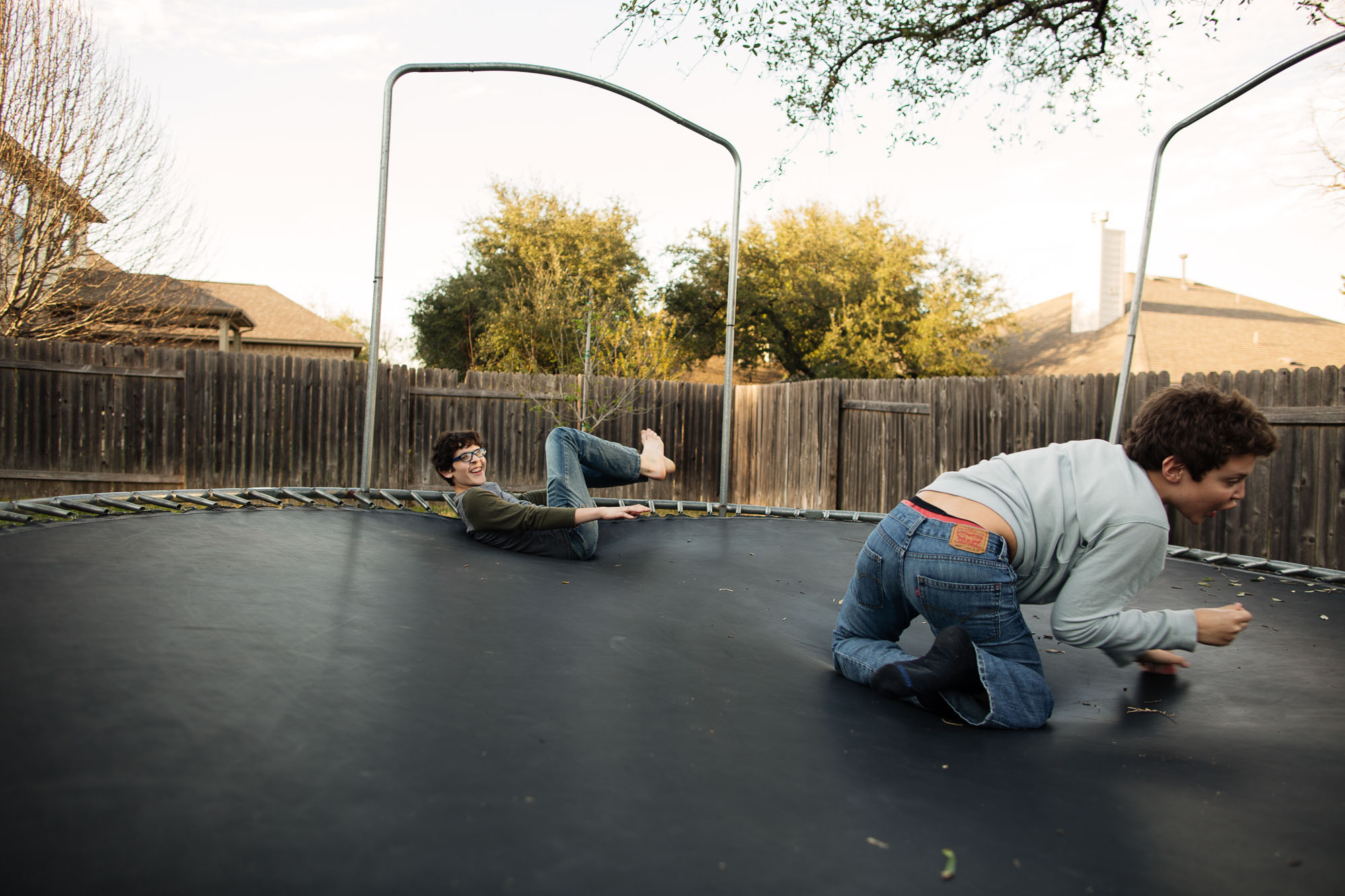 rogers-documentary-family-photographer-16.jpg