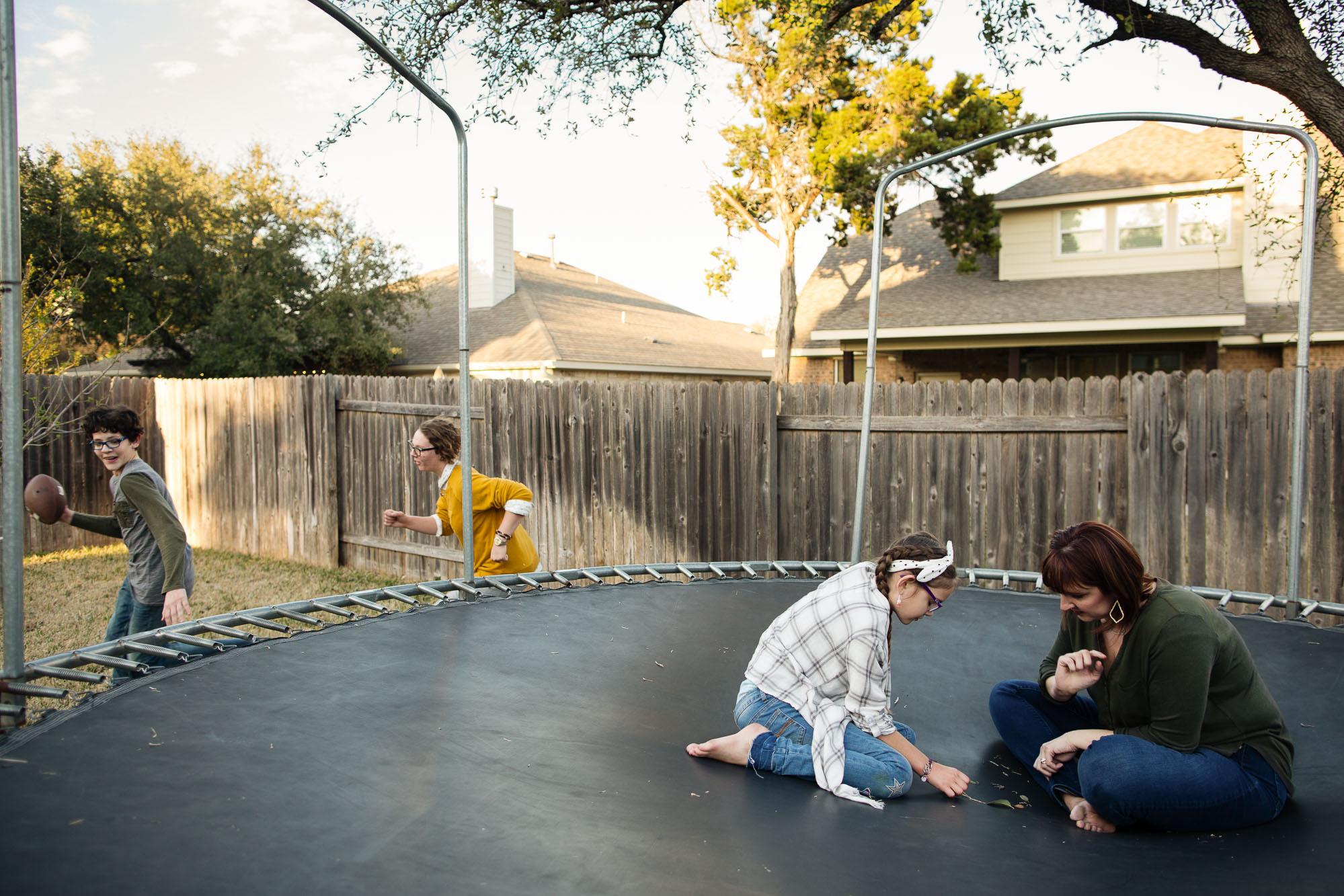 rogers-documentary-family-photographer-25.jpg