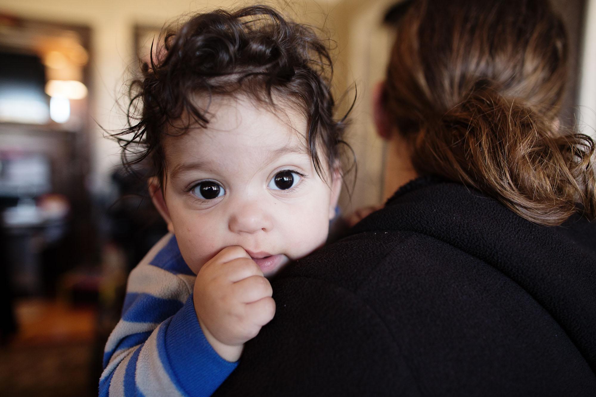 Anderson-Crisis-Pregnancy-Center-19.jpg