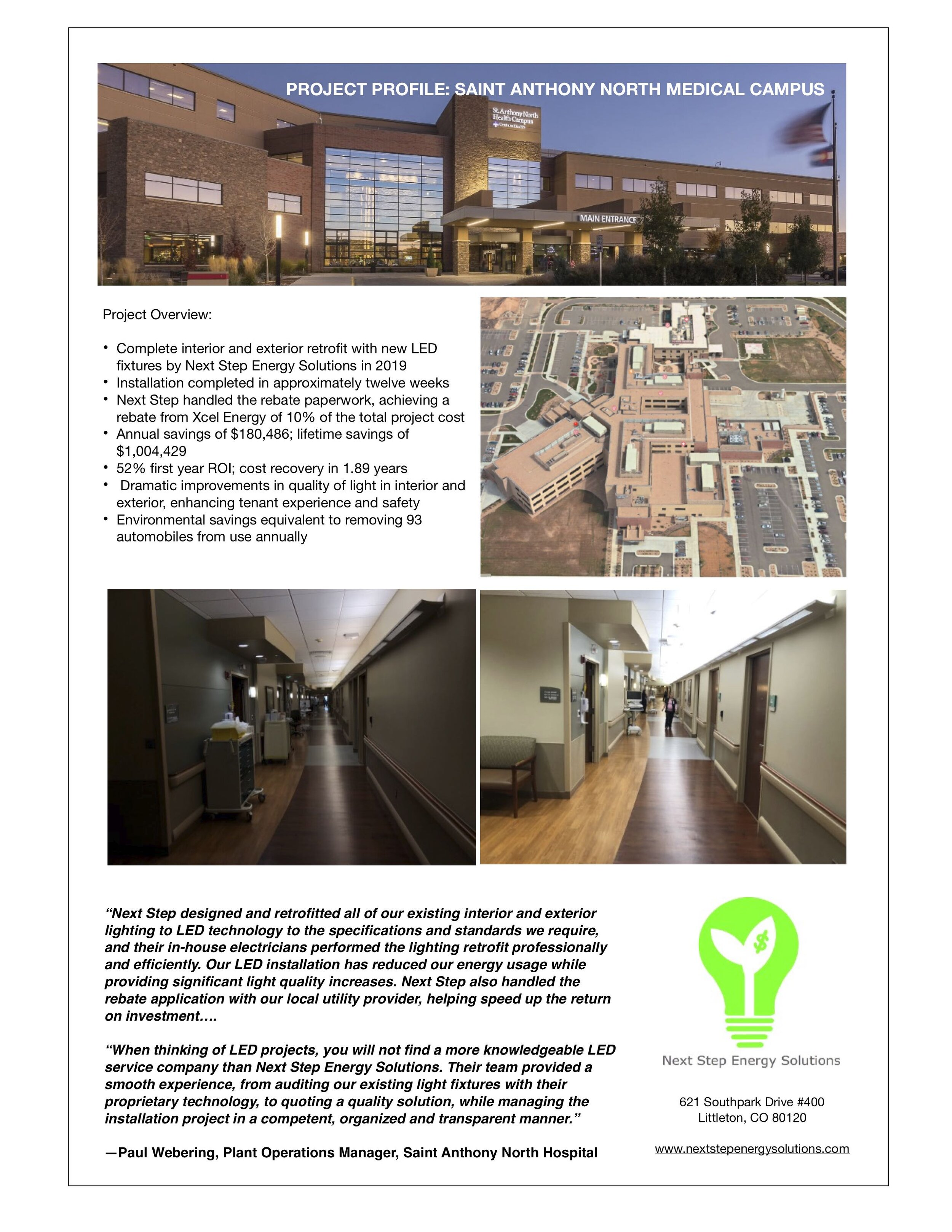 Project Profile Saint Anthony North.jpg