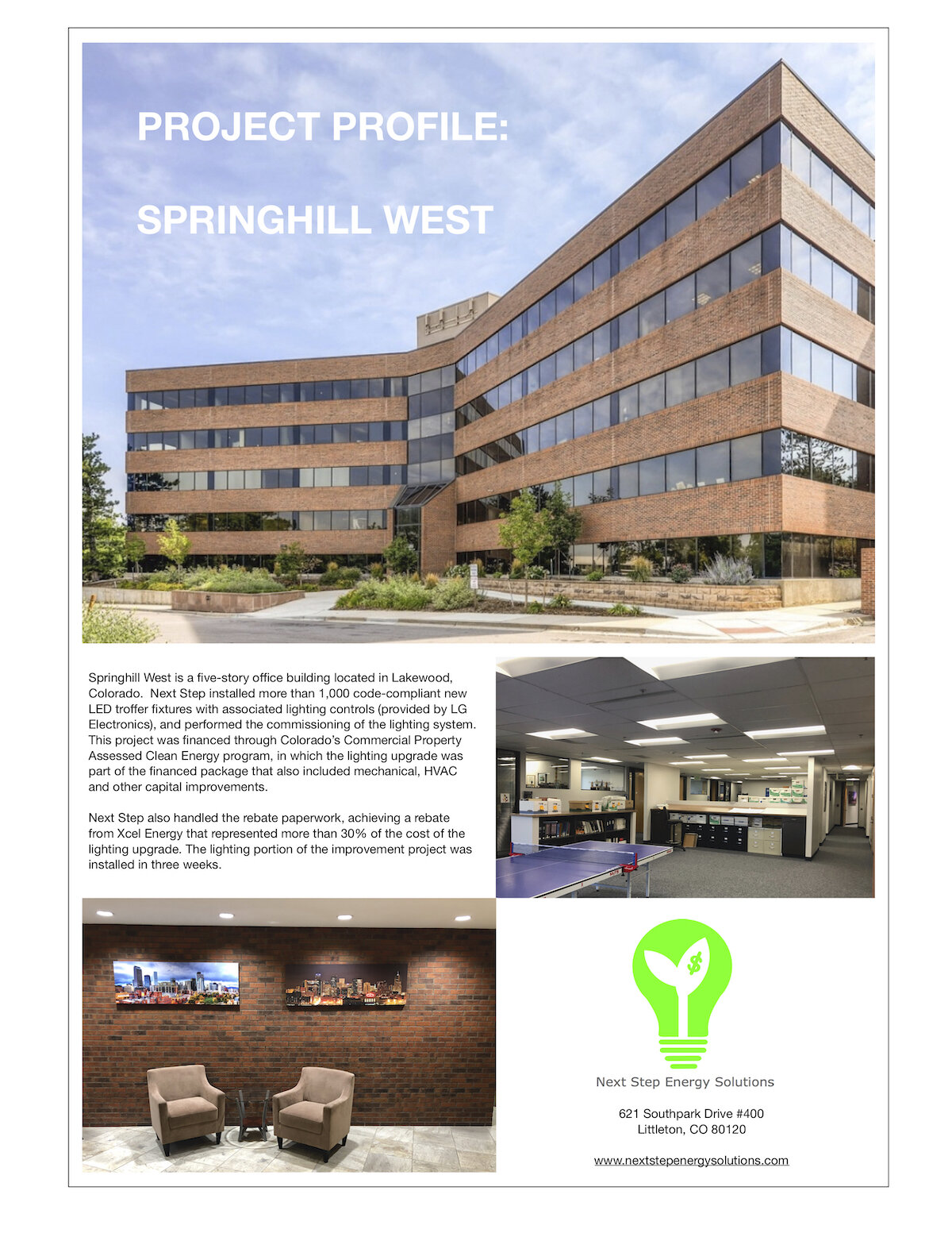 Project Profile Springhill West.jpg