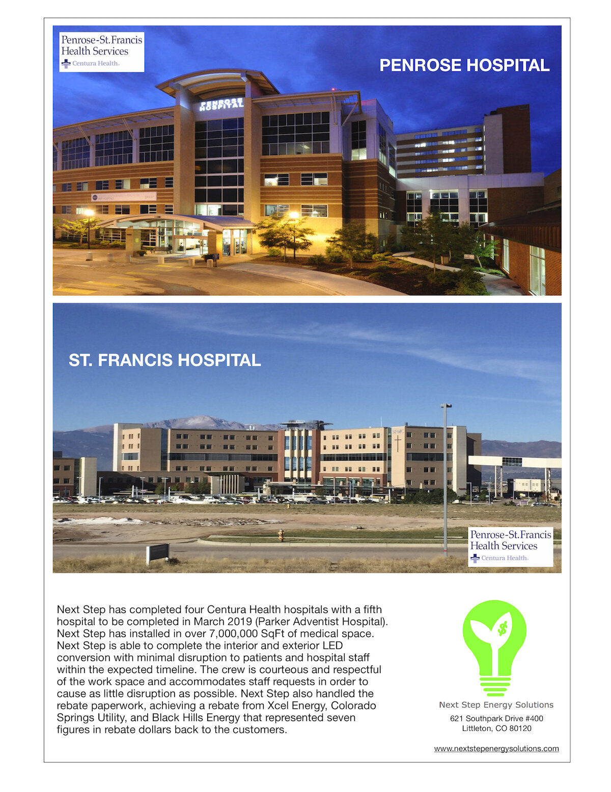 Hospitals Project Profile.jpg