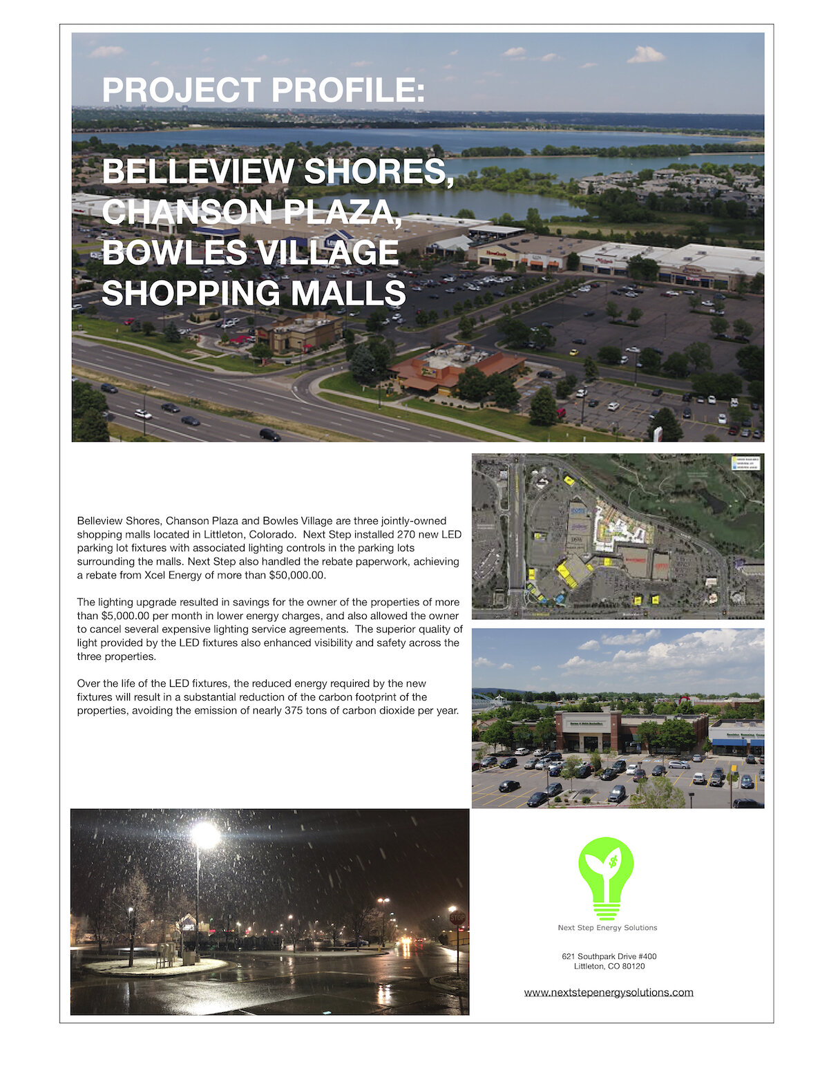 Project Profile Belleview Etc. Malls.jpg