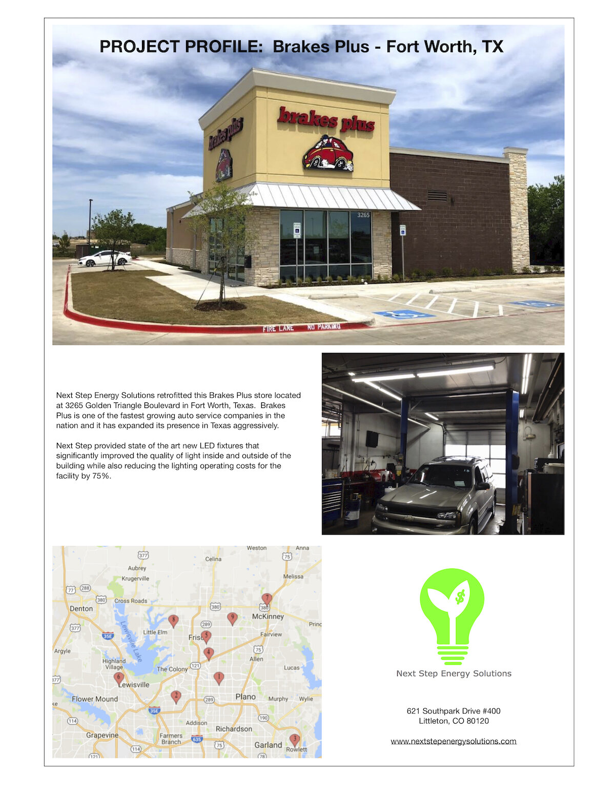 Project Profile Brakes Plus Fort Worth.jpg