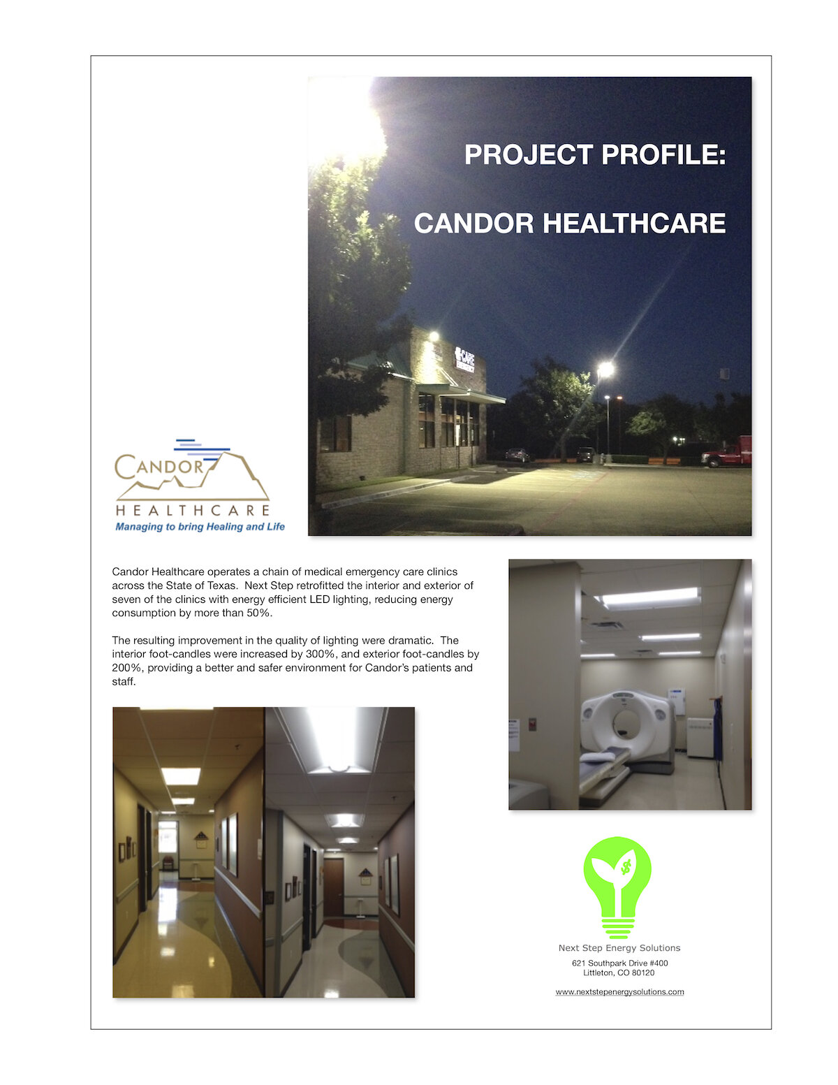 Project Profile Candor.jpg