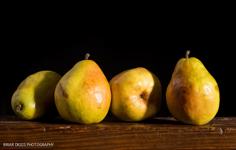 FRUITS & VEGETABLES-3.jpg