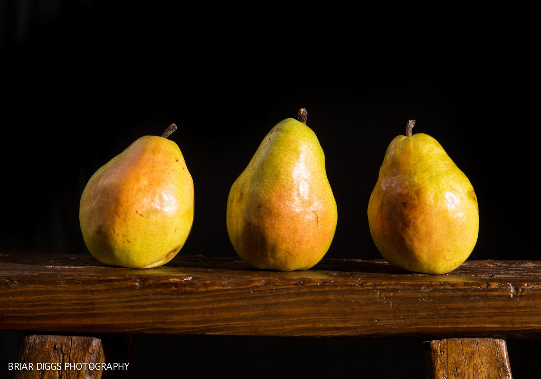 FRUITS & VEGETABLES-2.jpg
