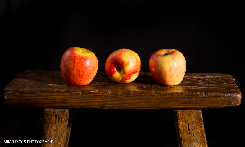 FRUITS & VEGETABLES-7.jpg