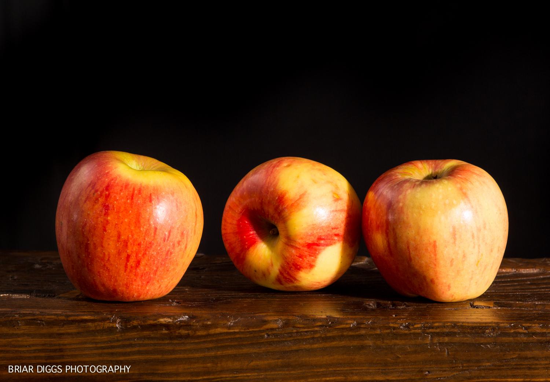 FRUITS & VEGETABLES-6.jpg