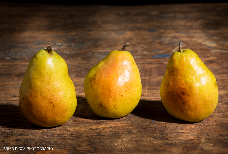 FRUITS & VEGETABLES-9.jpg